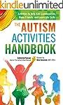 The Autism Activities Handbook: Activ...