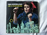 NIK KERSHAW I Won't Let the Sun Go Down On Me poster 7