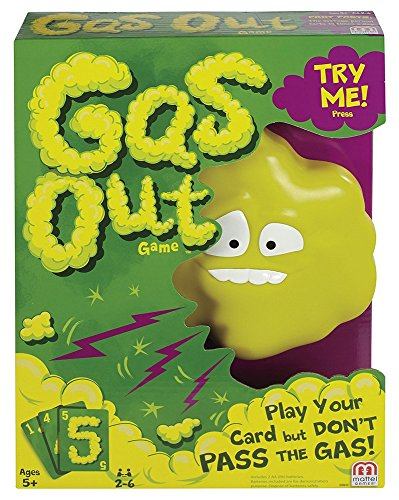 mattel-dhw40-gioco-gas-out