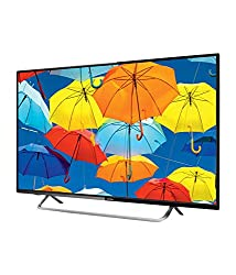 Intex LED-4300 Full HD LED Television