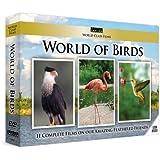 World Class Films: World of Birds