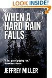 When A Hard Rain Falls