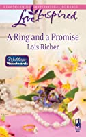A Ring And A Promise (Love Inspired)