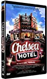 echange, troc Chelsea Hotel