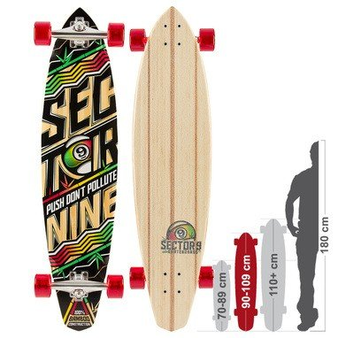 sector-9-longboard-rhythm-complete-one-size-bbf149