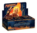 MTG Magic the Gathering M14 Magic 201...