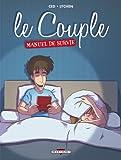 Le couple - Manuel de survie