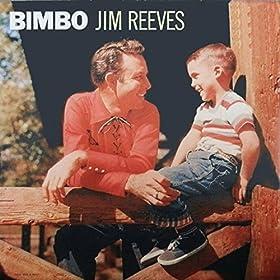 Jim Reeves Bimbo