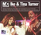 echange, troc Ike Turner & Tina Turner - Mastercuts