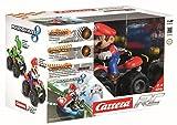 Carrera-RC-370200996-Nintendo-Mario-Kart-8Mario-Fahrzeuge-mit-Funktion