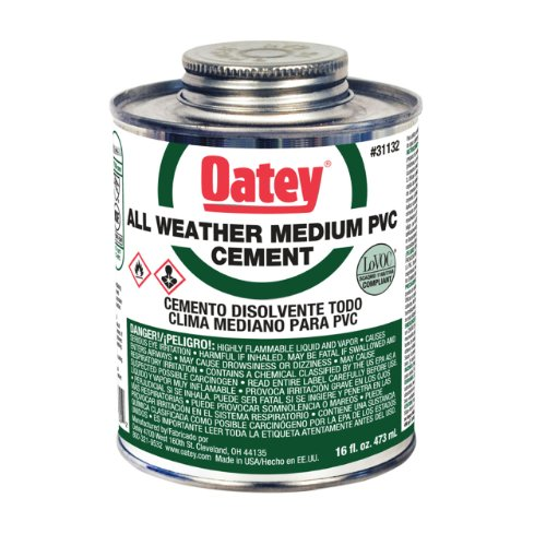 oatey-31133-pvc-32-ounce-all-weather-clear-cement
