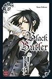 Black Butler 4 (4) title=