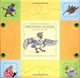 Sylvia Long's Mother Goose Block Books (081183574X) by Sylvia Long
