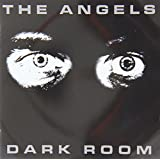 Dark Room [30th Anniversary]