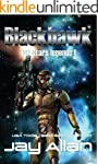 Blackhawk: Far Stars Legends I