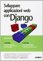 Sviluppare applicazioni web con Django