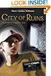 City of Ruins: Danger Boy Episode 4