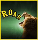 Children Book : Roar (Great Pictures Book) (Age 6 - 10)