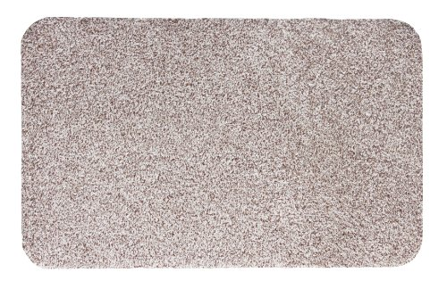andiamo-700608-dirt-trap-mat-samson-cotton-washable-at-30-celsius-50-x-80-cm-light-beige