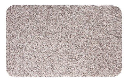andiamo-700608-schmutzfangmatte-samson-baumwolle-waschbar-bei-30-grad-celsius-50-x-80-cm-uni-hellbei