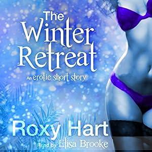The Winter Retreat Audiobook