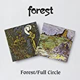 Forest / Full Circle