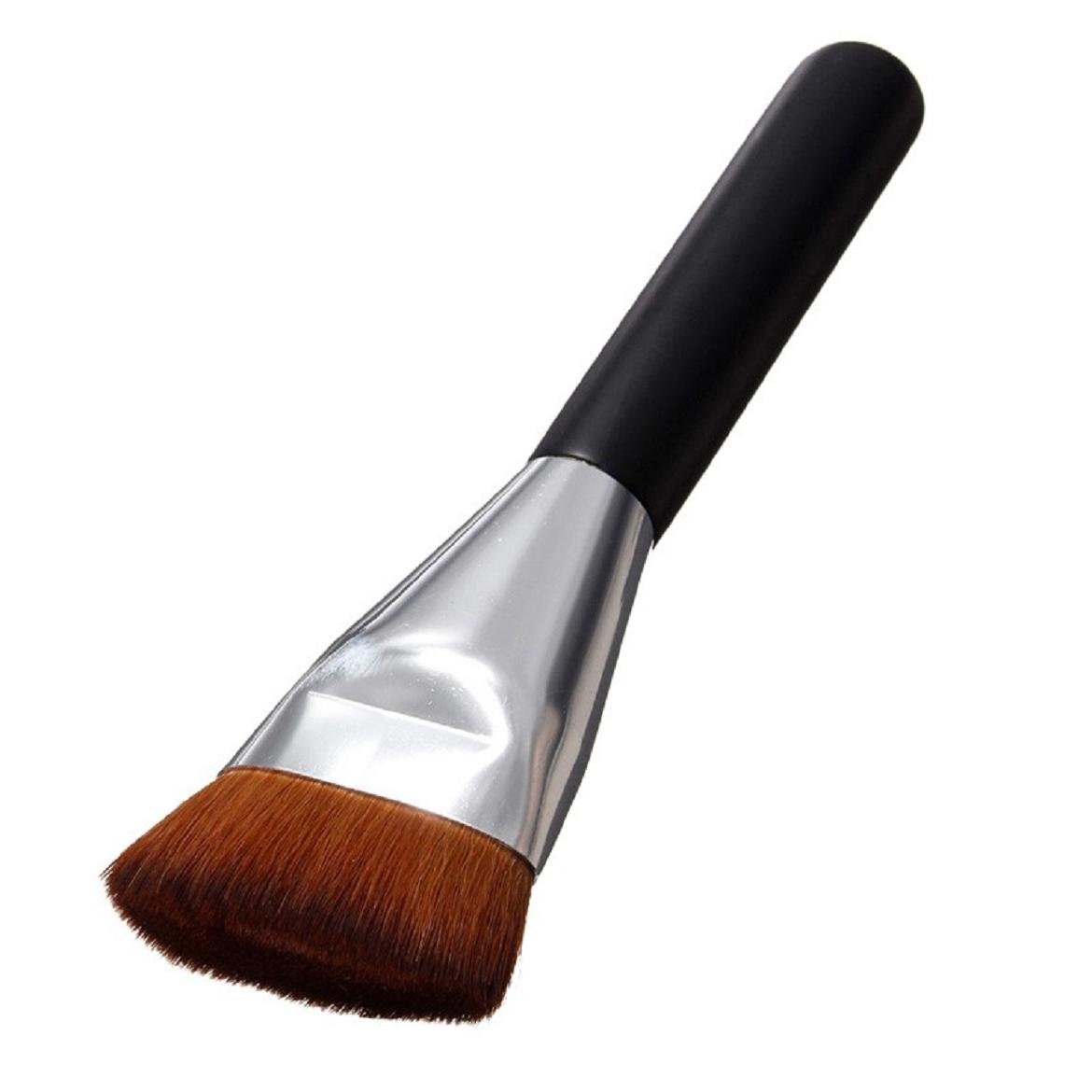 Susenstone®Flat Contour Makeup Brush