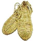 ブリーチ BLEACH 草鞋&足袋セット Mサイズ (24~25cm) コスプレ 草履M