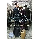 Suite Francaiseby Irene Nemirovsky