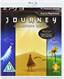 Journey - collector's edition [import anglais]