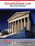 Constitutional Law: Bar Exam Review