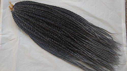 unique-18-senegalese-twist-braid-for-crochet-ombre-30-strands-per-pack