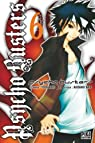 Psycho Busters, tome 6