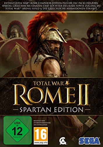 total-war-rome-ii-spartan-edition-edizione-germania
