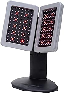 Amazon.com: DPL LED Light Therapy System Infrared Technology: Health ...