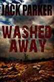Washed Away (Alexa Graham Mystery)