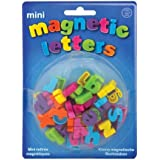 "Tobar ""MINI MAGNETIC LETTERS"" Educational Toy"