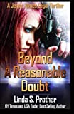 img - for Beyond A Reasonable Doubt: Volume 1 (Jenna James Legal Thrillers) by Ms. Linda S. Prather (2015-04-14) book / textbook / text book