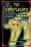 The Unexplained Stories, Folklore and Legends of Fayette County, Pennsylvania