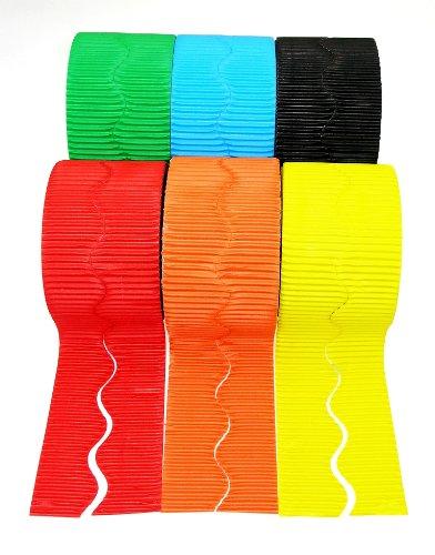 value-corrugated-border-rolls-assortment-6-pack