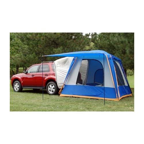 Tent For Crv.html | Autos Post
