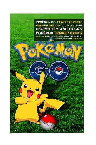 Pokemon X Pokemon Y: The Official Kalos Region Guidebook