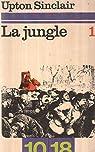 La jungle 1