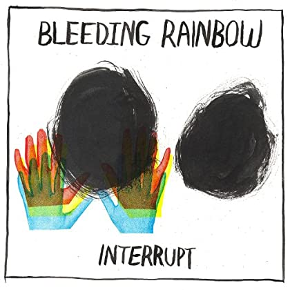 Bleeding Rainbow