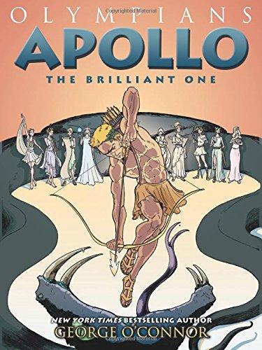 apollo-the-brilliant-one-olympians