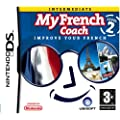 My French Coach Level 2(Nintendo DS)