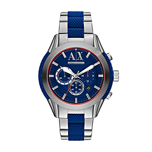 Men's Wrist Watch Armani Exchange AX1386