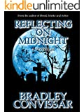 Reflecting on Midnight: Four Novellas