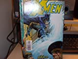 img - for Uncanny X-Men, Vol. 1 No. 429; Oct. 2003 book / textbook / text book
