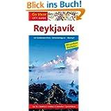 Reykjavik: mit Goldenem Kreis, Gletscherlagune, Akureyri